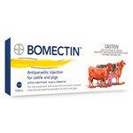Bomectin Injection 500ml Noromectin equivalent)