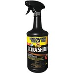 UltraShield 500ml