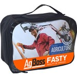 Fasty Agriculture Strap Kit