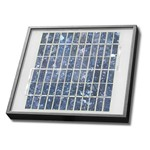 Mighty Mule Solar Panel 5 Watt FM121