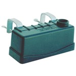 Water Filler Float Valve Farmhand Troughomatic cpt