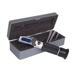 Colostrum Refractometer