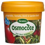 Osmocote Vegetable, Tomato, Herb and Garden 700g