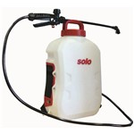 Knapsack Battery Backpack Sprayer 414 10L Solo