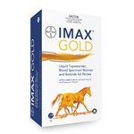 Bayer IMAX Gold 50ml